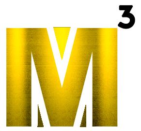 Math is Medicine Logo